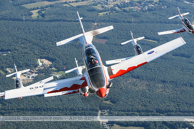F20190914a124838_1368-Wings of Storm-Croatian Air Force-Pilatus PC-9M-a2a