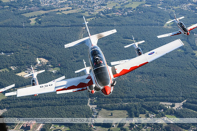 F20190914a124839_1372-Wings of Storm-Croatian Air Force-Pilatus PC-9M-a2a