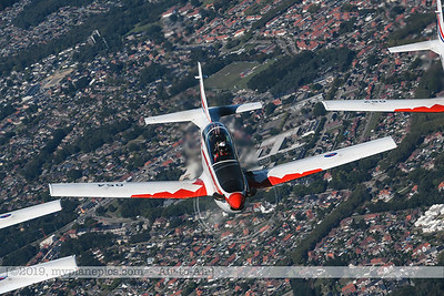 F20190914a124412_1148-Wings of Storm-Croatian Air Force-Pilatus PC-9M-a2a