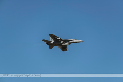 F20190308a114802_5789-F-18E Super Hornet-AG-VFA-25-Fist of the Fleet-400-CAG-BuNo 166959