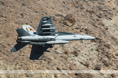 F20190308a114622_5774-BEST-F-18E Super Hornet-AG-VFA-25-Fist of the Fleet-400-CAG-BuNo 166959