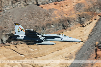 F20190308a114622_5770-F-18E Super Hornet-AG-VFA-25-Fist of the Fleet-400-CAG-BuNo 166959