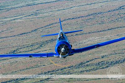 F20190314a170455_3781-North American SNJ-5 T-6 Texan-N3246G-90725