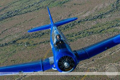 F20190314a170506_3798-North American SNJ-5 T-6 Texan-N3246G-90725