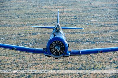 F20190314a170625_7238-North American SNJ-5 T-6 Texan-N3246G-90725