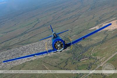 F20190314a171254_3924-North American SNJ-5 T-6 Texan-N3246G-90725