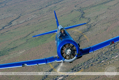 F20190314a171211_3888-North American SNJ-5 T-6 Texan-N3246G-90725