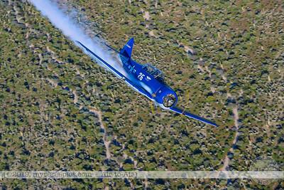 F20190314a171945_7831-North American SNJ-5 T-6 Texan-N3246G-90725