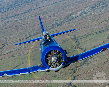F20190314a171209_3883-North American SNJ-5 T-6 Texan-N3246G-90725