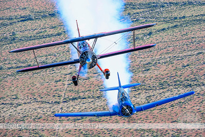 F20190314a170116_7034-North American SNJ-5 T-6 Texan-N3246G-90725-Boeing Stearman PT-17 41-8921 N450MD-450 HP (1)