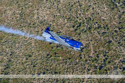 F20190314a171946_7836-North American SNJ-5 T-6 Texan-N3246G-90725