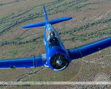 F20190314a170508_3799-North American SNJ-5 T-6 Texan-N3246G-90725