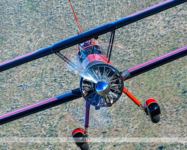 F20190314a164904_3192-Boeing Stearman PT-17 41-8921 N450MD-450 HP-crop