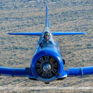 F20190314a170641_7257-North American SNJ-5 T-6 Texan-N3246G-90725