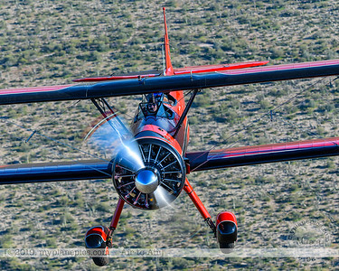 F20190314a164616_3109-Boeing Stearman PT-17 41-8921 N450MD-450 HP