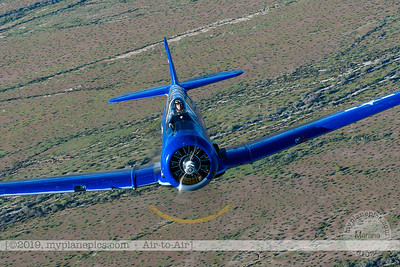 F20190314a170500_3782-North American SNJ-5 T-6 Texan-N3246G-90725