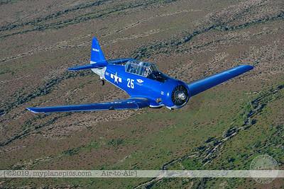 F20190314a170823_7418-North American SNJ-5 T-6 Texan-N3246G-90725-settings