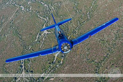 F20190314a171027_3843-North American SNJ-5 T-6 Texan-N3246G-90725