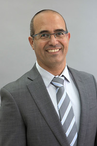 Aviv Risk - Hedget Fund Managment