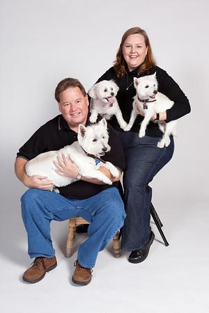 Aken Family