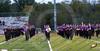20151002_184613 - 0001 - AHS Band @ AHS Varsity Football vs Lakewood
