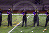 20151002_203630 - 0094 - AHS Band @ AHS Varsity Football vs Lakewood