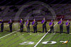 20151002_203449 - 0081 - AHS Band @ AHS Varsity Football vs Lakewood