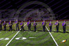 20151002_203446 - 0080 - AHS Band @ AHS Varsity Football vs Lakewood