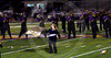 20151002_203457 - 0086 - AHS Band @ AHS Varsity Football vs Lakewood