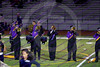 20151002_203629 - 0093 - AHS Band @ AHS Varsity Football vs Lakewood
