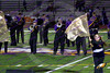 20151002_203626 - 0092 - AHS Band @ AHS Varsity Football vs Lakewood