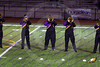 20151002_203631 - 0095 - AHS Band @ AHS Varsity Football vs Lakewood