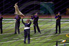 20151002_203619 - 0089 - AHS Band @ AHS Varsity Football vs Lakewood
