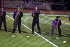 20151002_203635 - 0098 - AHS Band @ AHS Varsity Football vs Lakewood