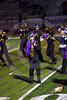 20151002_203052 - 0027 - AHS Band @ AHS Varsity Football vs Lakewood