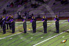 20151002_203453 - 0083 - AHS Band @ AHS Varsity Football vs Lakewood