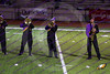 20151002_203632 - 0096 - AHS Band @ AHS Varsity Football vs Lakewood
