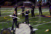 20151002_203622 - 0090 - AHS Band @ AHS Varsity Football vs Lakewood
