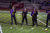 20151002_203634 - 0097 - AHS Band @ AHS Varsity Football vs Lakewood