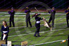 20151002_203618 - 0088 - AHS Band @ AHS Varsity Football vs Lakewood