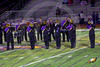20151002_203454 - 0084 - AHS Band @ AHS Varsity Football vs Lakewood