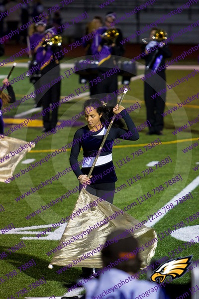 20151002_203648 - 0099 - AHS Band @ AHS Varsity Football vs Lakewood