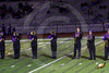 20151002_203451 - 0082 - AHS Band @ AHS Varsity Football vs Lakewood