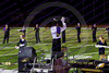 20151002_203613 - 0087 - AHS Band @ AHS Varsity Football vs Lakewood