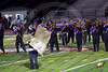 20151002_203456 - 0085 - AHS Band @ AHS Varsity Football vs Lakewood
