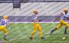 20151001_173951 - 0001 - Avon Eagles Freshman Football vs Lakewood