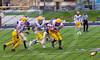 20151001_174503 - 0014 - Avon Eagles Freshman Football vs Lakewood