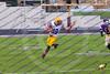 20151001_174501 - 0012 - Avon Eagles Freshman Football vs Lakewood
