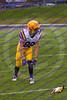 20151001_174632 - 0020 - Avon Eagles Freshman Football vs Lakewood