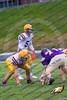 20151001_174452 - 0007 - Avon Eagles Freshman Football vs Lakewood